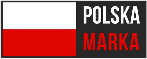 Polska marka klei w aerozolach