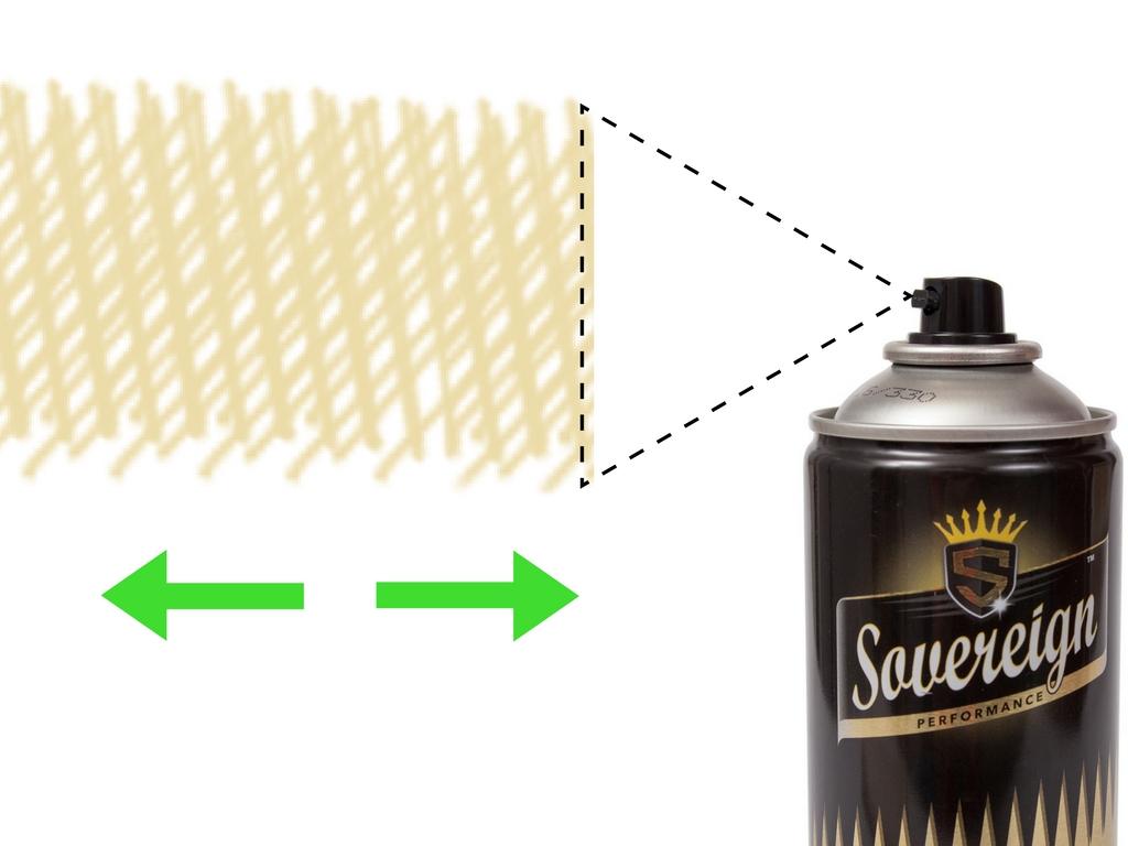 uniwersalny klej kontaktowy klej w sprayu do metalu sovereign